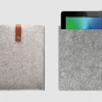 Selected: iPad Sleeves