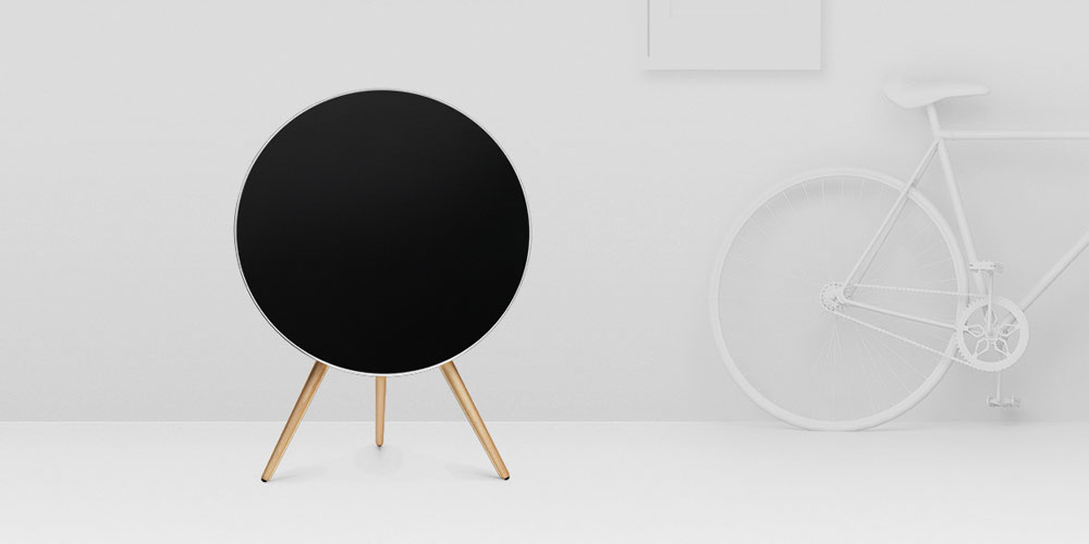 bang olufsen beoplay a9 lautsprecher unhyped. Black Bedroom Furniture Sets. Home Design Ideas