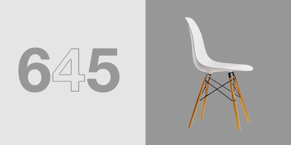 Deal-Vitra-Eames-DSW-Plasti-Chair-Angebot