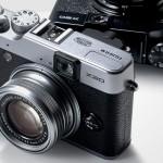 Behutsame Weiterentwicklung: Fujifilm X20 und X100s