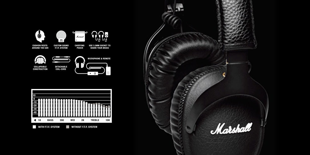 marshall-headphones-the-monitor-studio-kopfhoerer