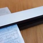 Dem Papierchaos ein Ende bereiten: Dokumente mit dem Doxie Go digitalisieren