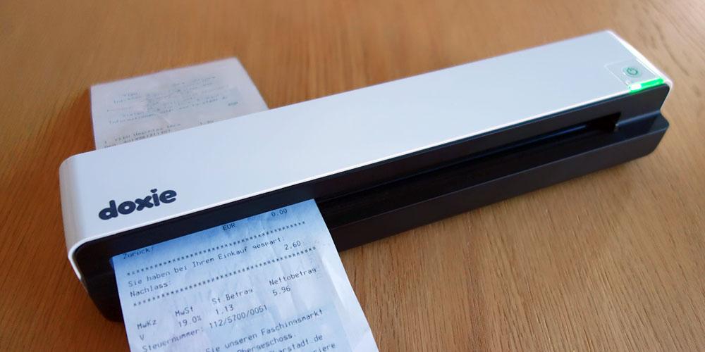 Doxie-Go-Dokumentenscanner-Scanner-01