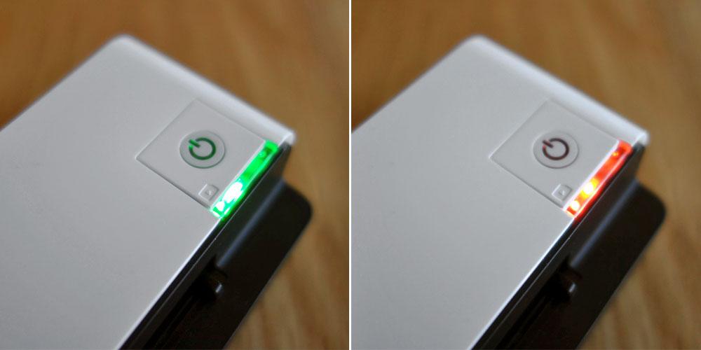Doxie-Go-Dokumentenscanner-Scanner-Detai-dpi-03