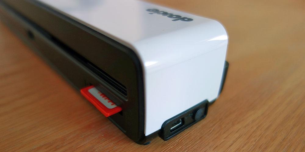 Doxie-Go-Dokumentenscanner-Scanner-Eye-Fi-EyeFi-W-Lan-02