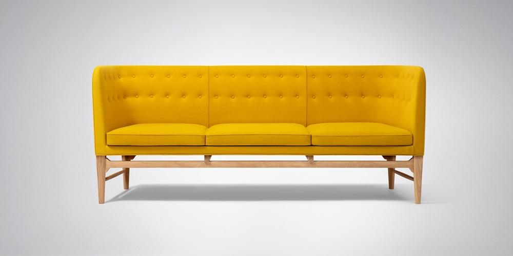 andtradition_mayor_sofa