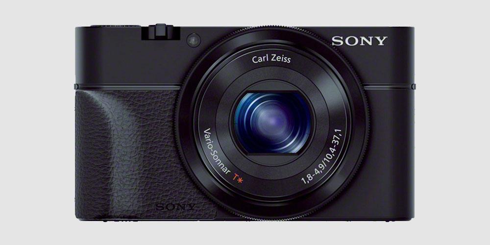 Sony-AG-R1-Haltegriff-RX100-M2