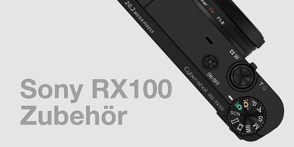 Sony-RX100