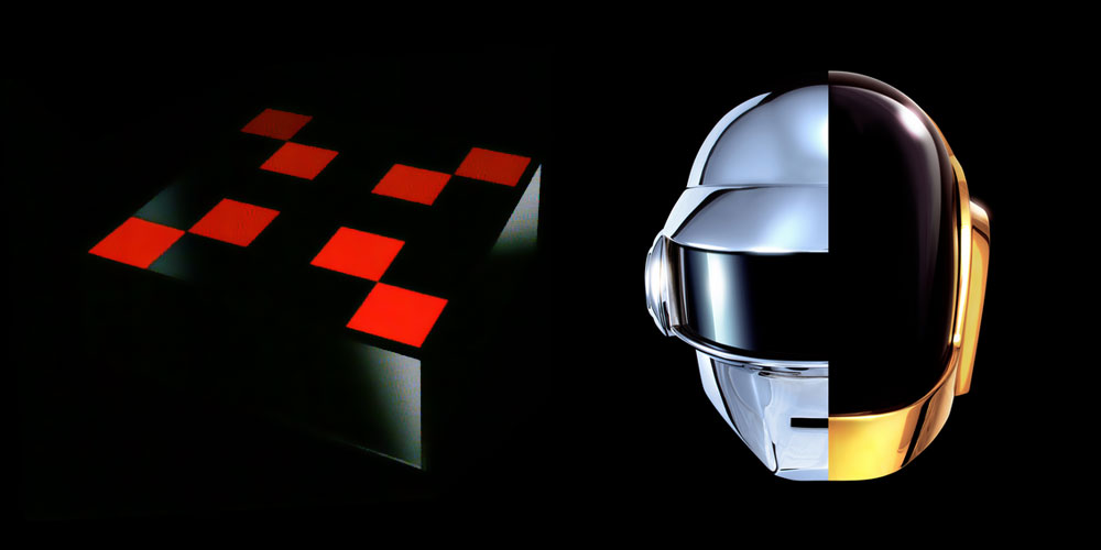 habitat-daft-punk-coffee-table
