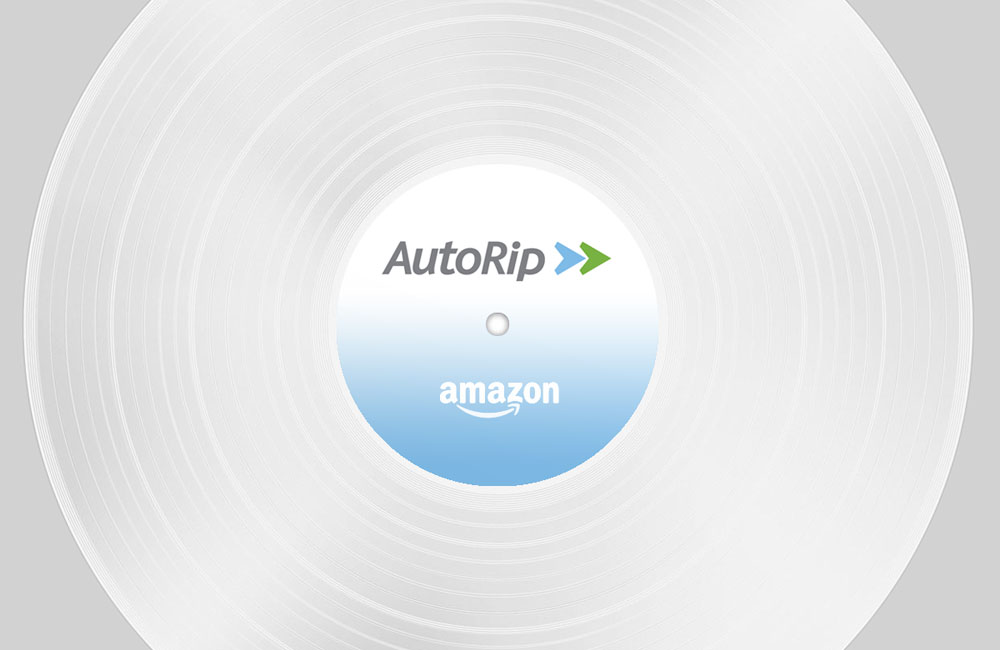 Amazon-AutoRip-Vinyl-And-MP3-Digital-File