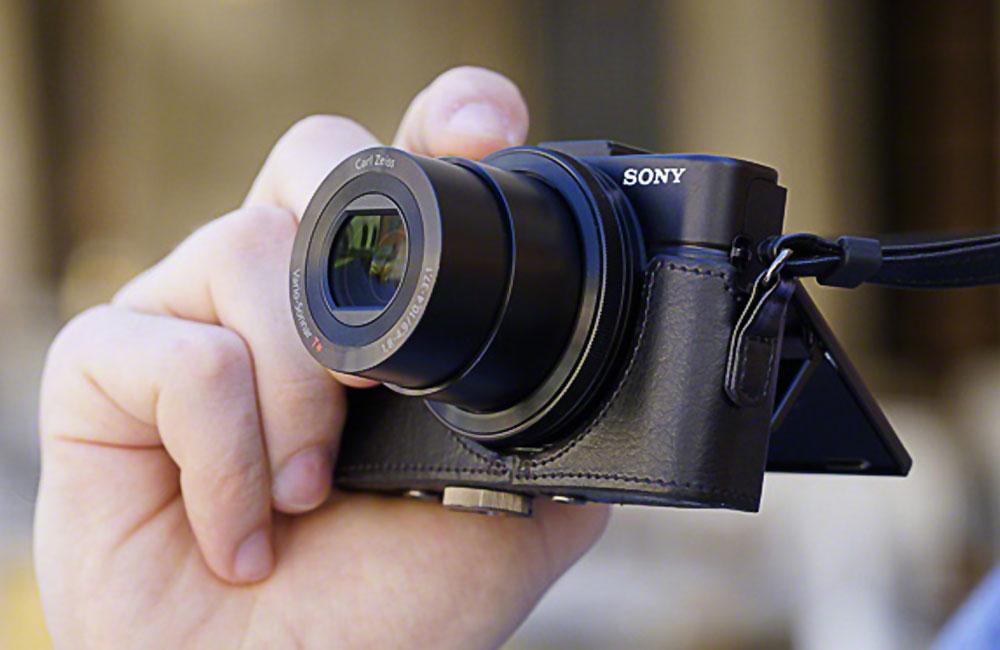 Sony-RX-100-II