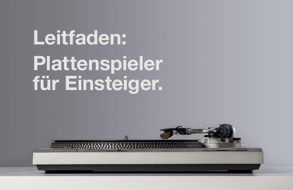 Leitfaden-Plattenspieler-fuer-Einsteiger