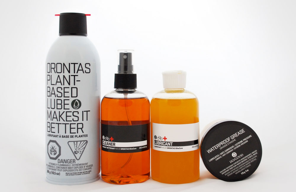 Orontos-nachhaltige-Bio-Fahrradpflege-Fett-Oel
