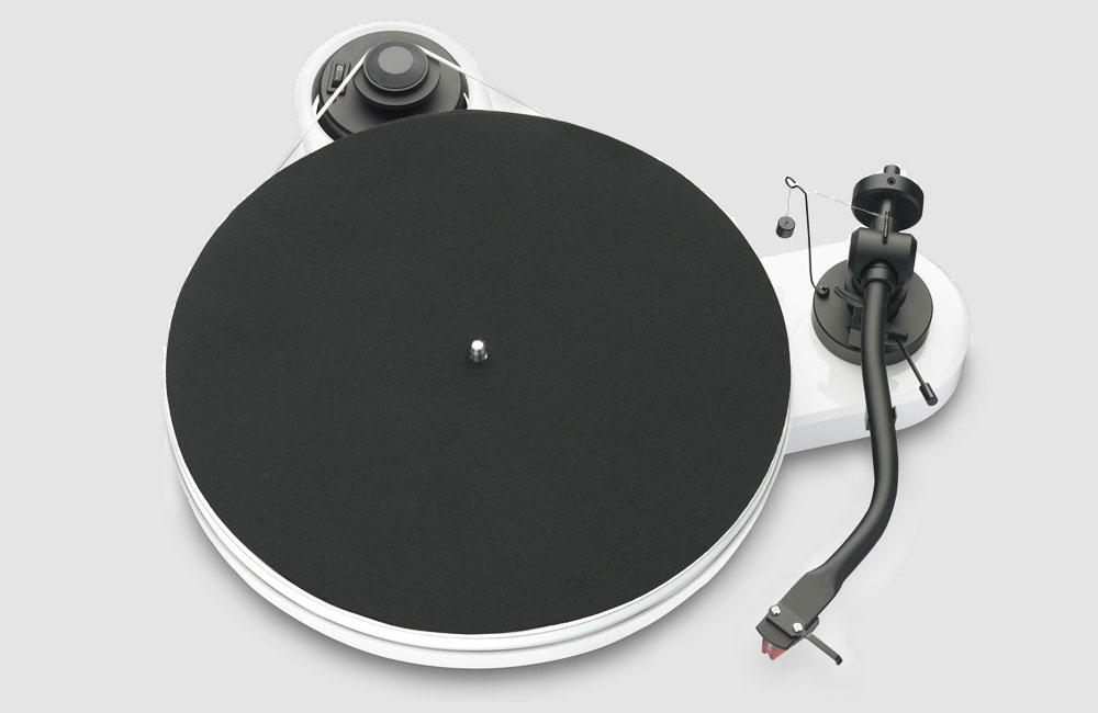 Pro-Ject-RPM-1.3-Genie