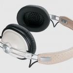 Panasonic RP-HTX7: Klassiker unter den stylishen Kopfhörern
