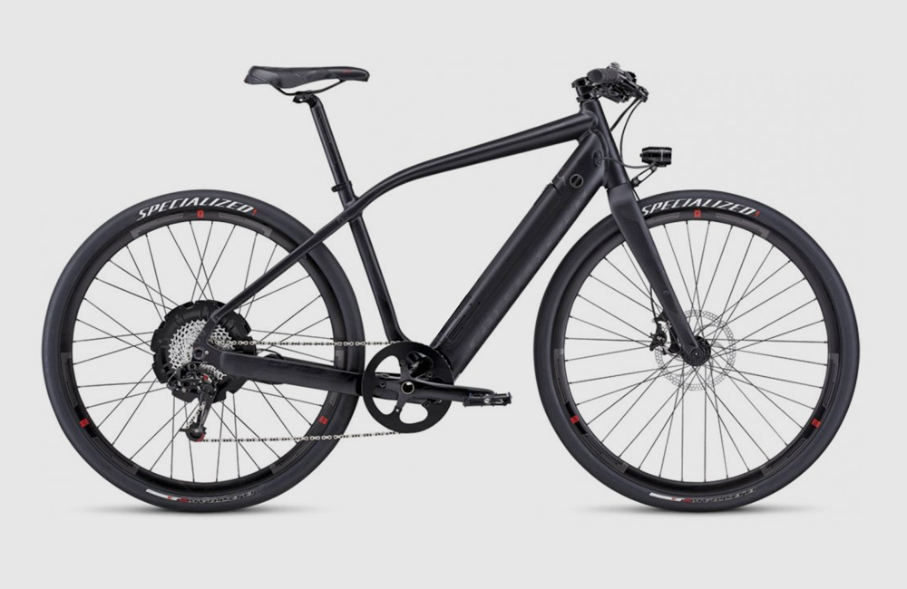 Specialized-Turbo-S-Pedelec-2014
