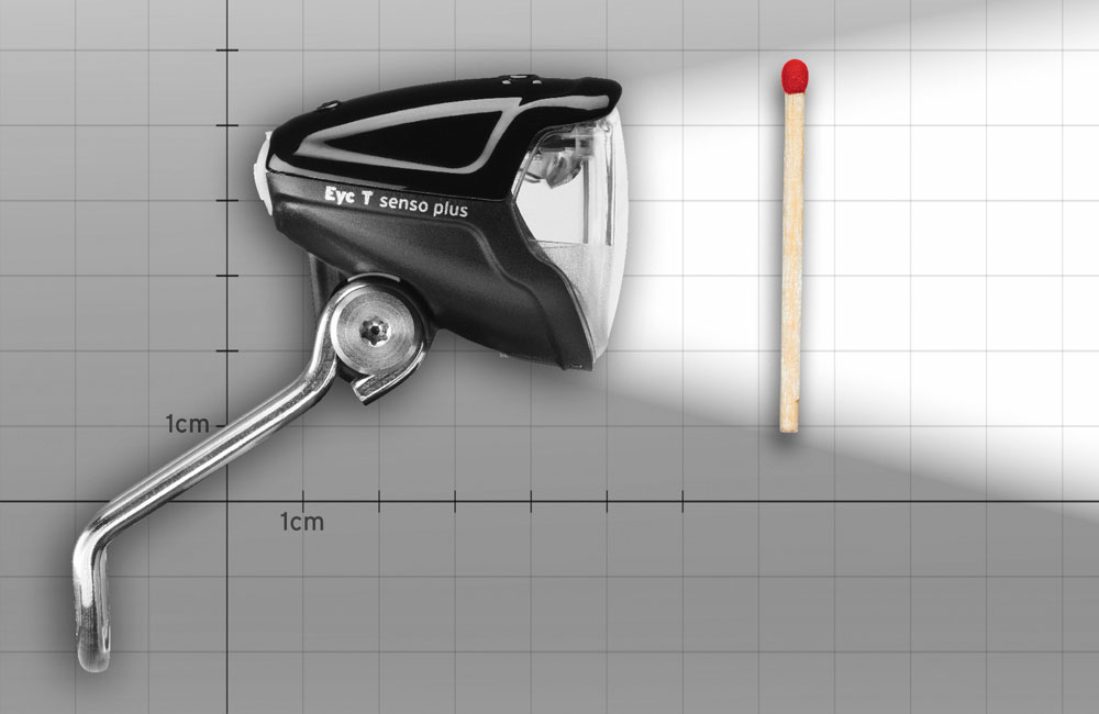 Busch-Mueller-Lumotec-IQ2-Eyc-50-Lux