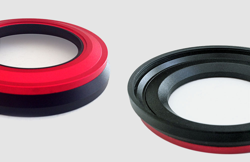 Sony-RX100-Magfilter-Adapter-Front-Back