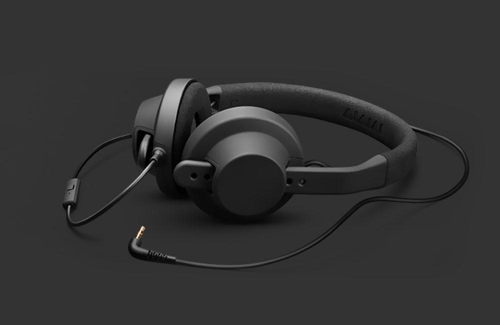 AIAIAI-TMA-1-X-Leightweight-Allround-Headphone