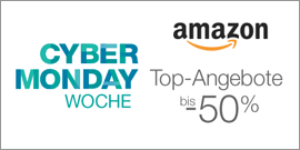 Amazon-Cyber-Monday-2013