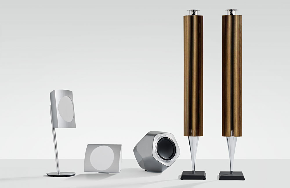 Bang-Olufsen-BeoLab-17-18-19-Wisa-Wireless-Speakers-Lineup-2013