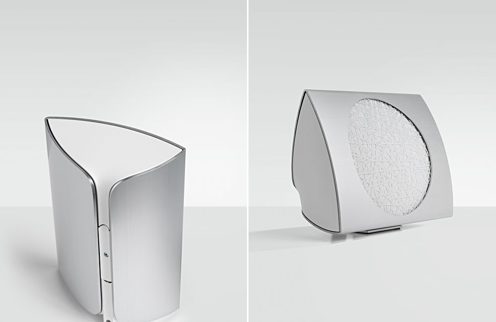 Bang-Olufsen-BeoLab-17-Wisa-Wireless-Compact-Speaker