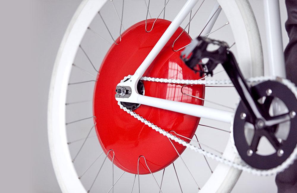 Copenhagen-Wheel-Pedelec-Nachruestung-Hinterrad
