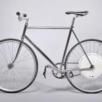Elektrisiert: So wird das Fahrrad zum Pedelec umgewandelt
