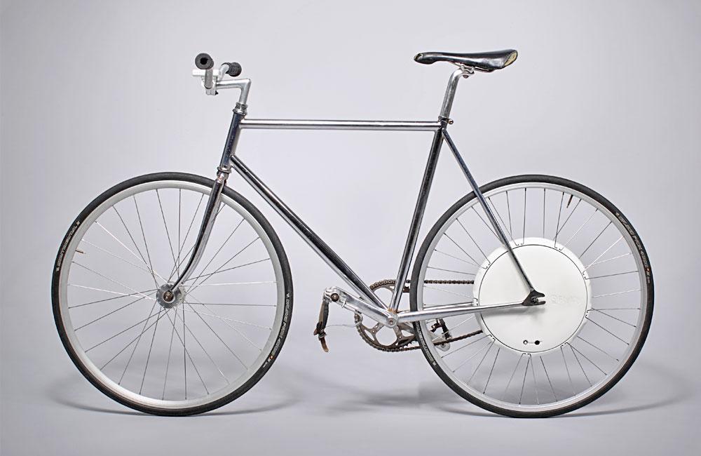 elektrisiert so wird das fahrrad zum pedelec umgewandelt. Black Bedroom Furniture Sets. Home Design Ideas