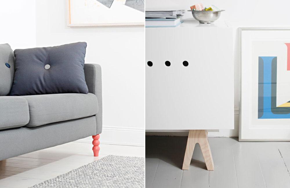 Prettypegs-Individuelle-Moebel-Fuesse-Ikea-03