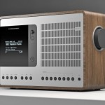 Revo SuperConnect – das Multi-Format-Radio