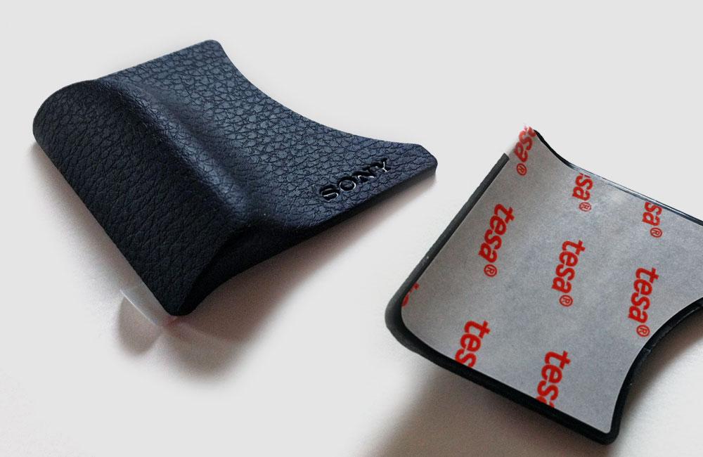 Sony-AG-R1-Haltegriff-RX100-II-M2-Detail-Griff-Handgriff