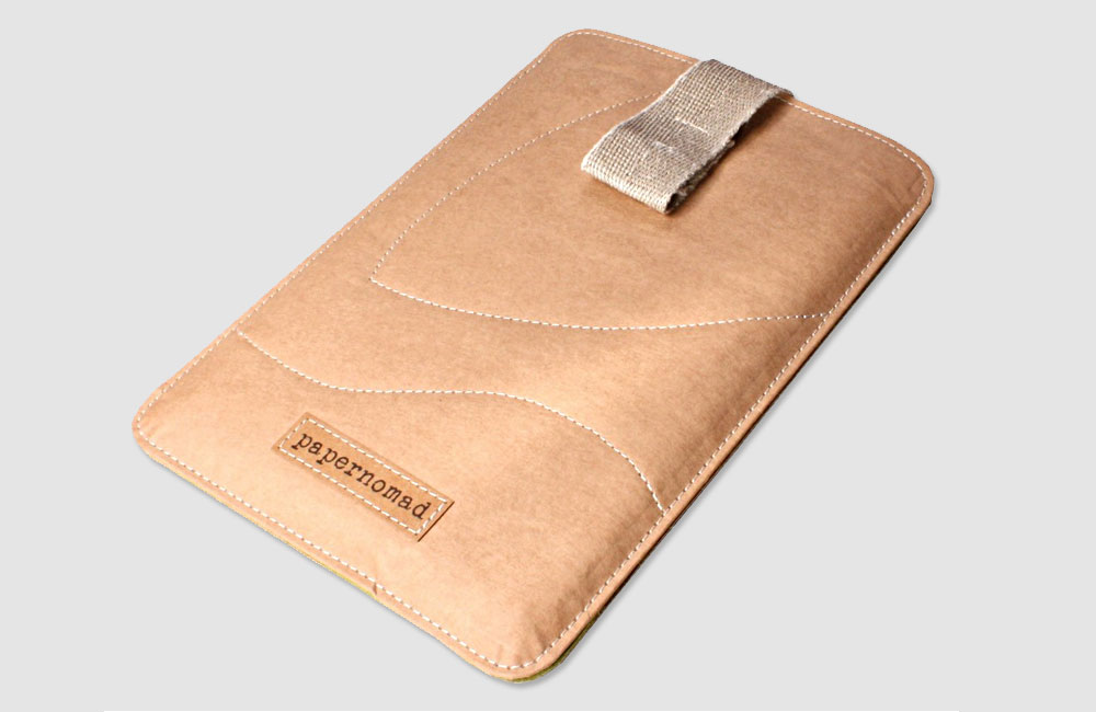 iPad-mini-Sleeve-Papernomad-Papier