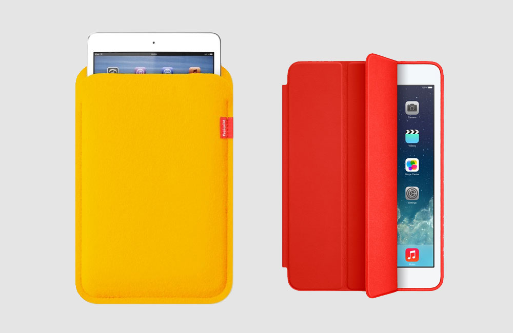 iPad-mini-Sleeves-Freiwild-Apple-Case