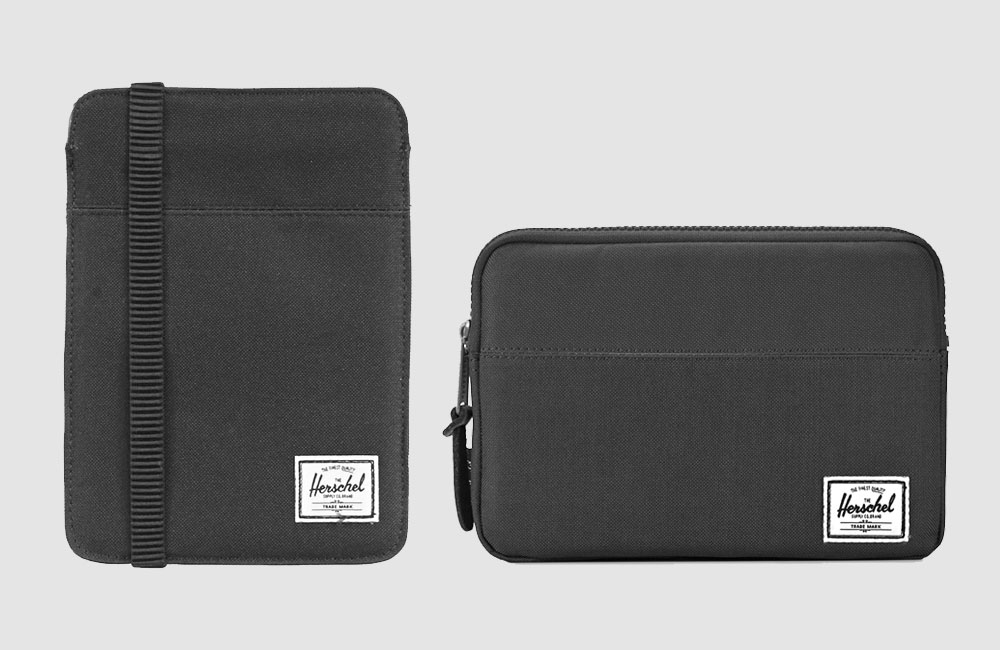 iPad-mini-Sleeves-Herschel
