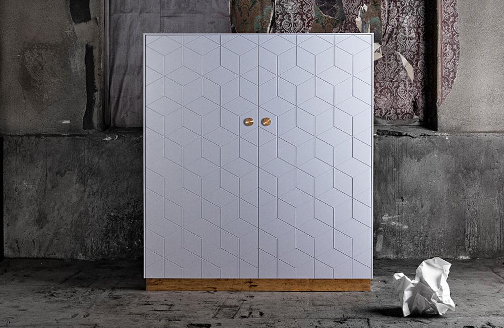 IKEA-Individualisierungen-Superfront-Extravagante-Fronten-01