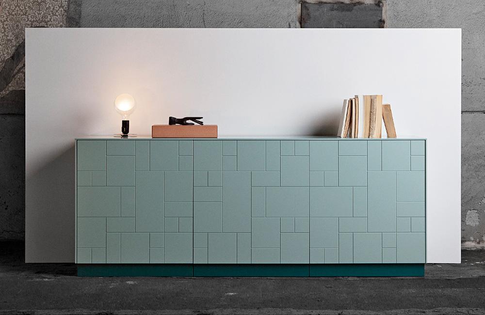 Ikea Individualisierungen #3: Extravagante Fronten und Füße von ...
