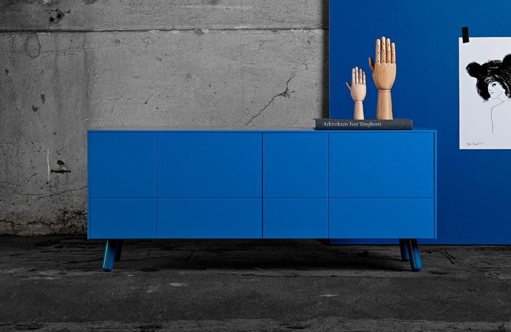 IKEA-Individualisierungen-Superfront-Extravagante-Fronten-03