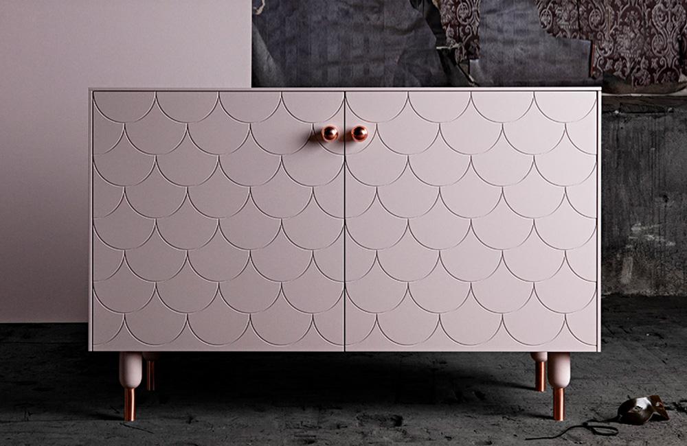 IKEA-Individualisierungen-Superfront-Extravagante-Fronten-04