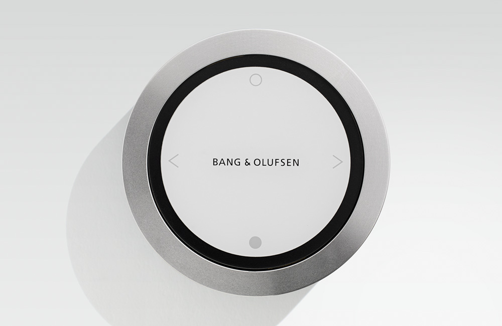 Bang-Olufsen-BeoPlay-Essence-Remote-Fernbedienung