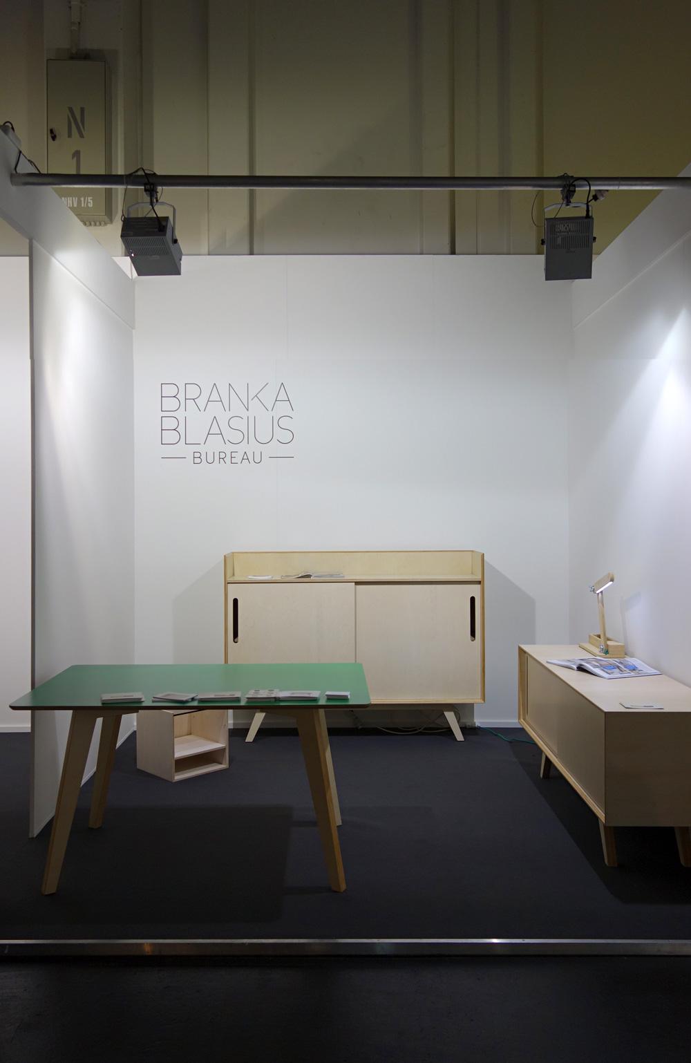 IMM-2014-Internationale-Moebelmesse-Koeln-Branka-Blasius