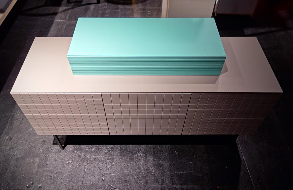 IMM-2014-Internationale-Moebelmesse-Koeln-Casmania-Toshi-Collection-Schrank
