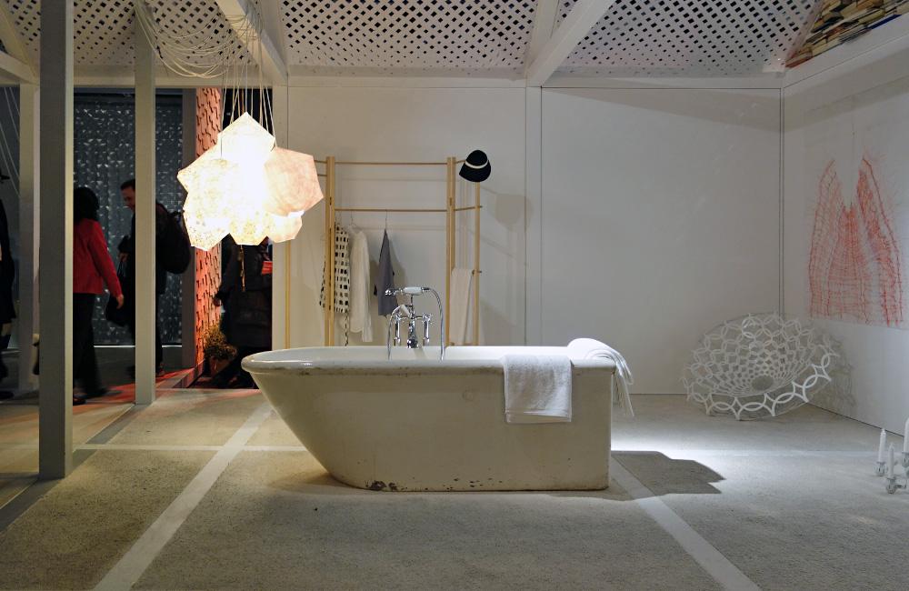 IMM-2014-Internationale-Moebelmesse-Koeln-Das-Haus-Detail-1