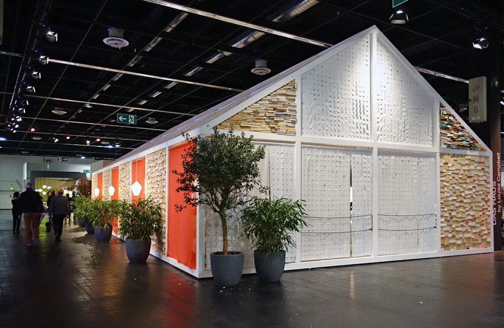 IMM-2014-Internationale-Moebelmesse-Koeln-Das-Haus