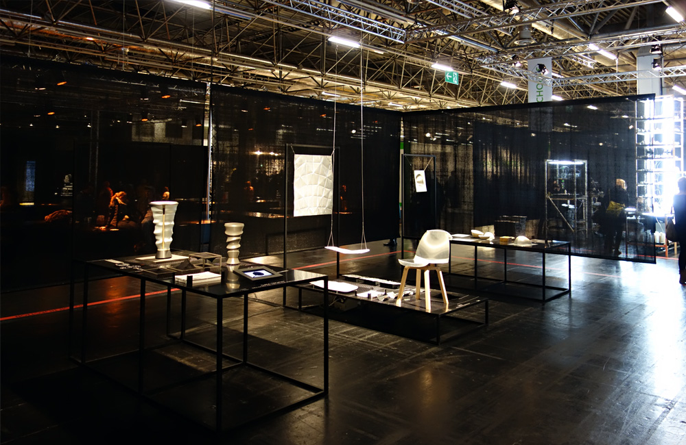 IMM-2014-Internationale-Moebelmesse-Koeln-Design-Injection-1
