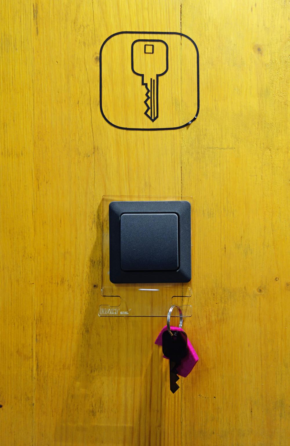 IMM-2014-Internationale-Moebelmesse-Koeln-Design-Injection-2