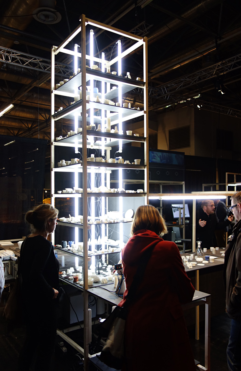 IMM-2014-Internationale-Moebelmesse-Koeln-Design-Injection-3