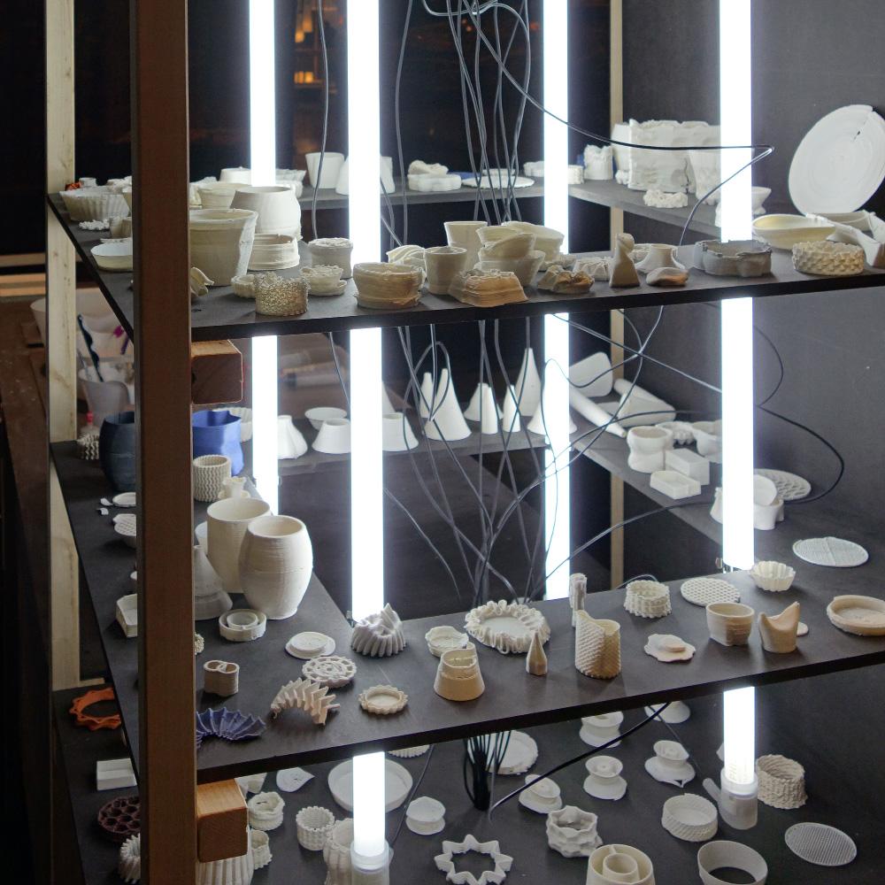 IMM-2014-Internationale-Moebelmesse-Koeln-Design-Injection-4