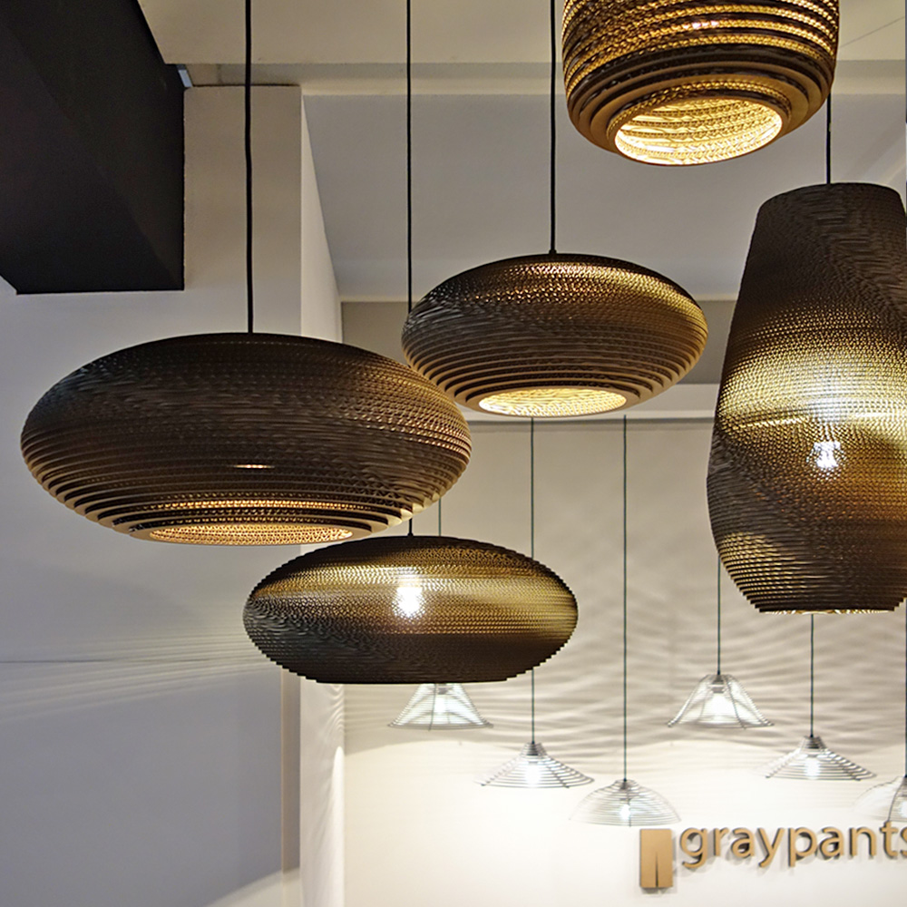 IMM-2014-Internationale-Moebelmesse-Koeln-Graypants-Lampen