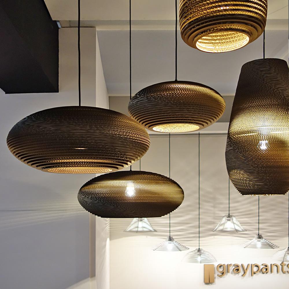 IMM-2014-Internationale-Moebelmesse-Koeln-Graypants-Lampen